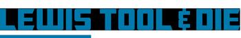 Lewis Tool & Die Ltd Logo